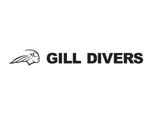 Gill Divers|Diving in Singapore